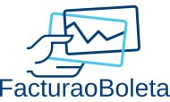 Facturaoboleta