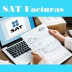 SAT facturas
